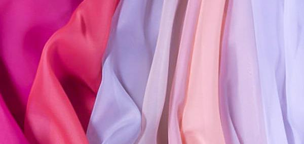 чем и как окрасить ткань и шерсть в домашних условиях, краска для ткани, как стирать после окрашивания, состаривание ткани