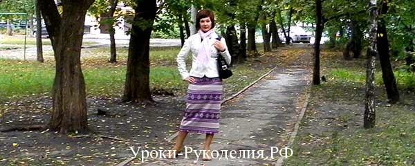 юбочка, как сшить юбку, как выкроить юбку, шитьё, уроки кройки и шитья, своими руками, трикотаж+шерсть, тёплая ткань на юбку