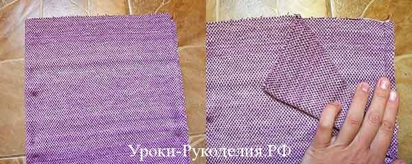 обметать шов, покроить юбку, тёплая юбка своими руками, как сшить прямую юбку в пол, шитьё, как покроить юбку, рукоделие по шитью