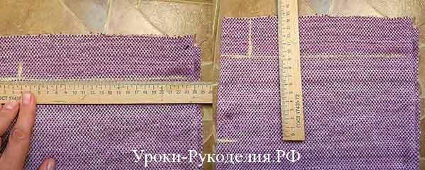 вытачки на юбке, какие мерки нужны для пошива юбки, пошив прямой юбки, шитьё и покроение юбки