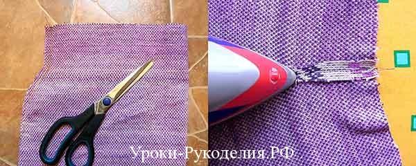 мерка объёма бёдер, как пошить прямую юбку, своими руками, шитьё, крой, выкройка юбки, мастер-класс по пошиву юбки