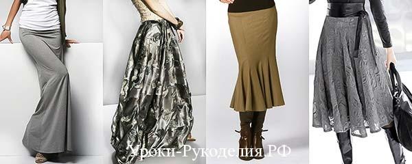 длина юбки маски, идеальная длина юбки, пропорции тела ног, как сшить юбку, длинная юбка в пол