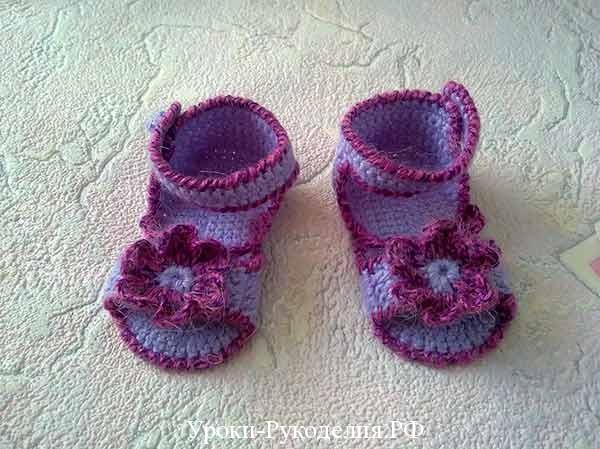 цветок для пинеток, застёжка у пинеток, мода детская, рукоделие