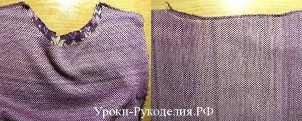 """клеевая ткань паутинка, шов """"зигазаг"""", вытачки, разрез на платье, модная коллекция осень зима, пошив без рукава платья"""