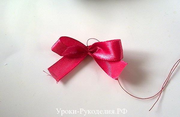 из чего можно сделать ёлку, ёлка для кукол, ёлочные игрушки, необычные игрушки на ёлку, вязанная крючком ёлочка