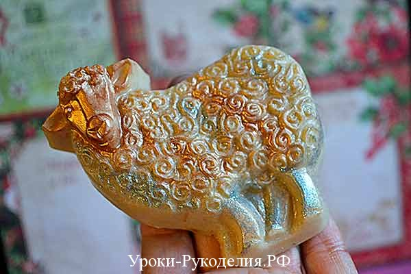 барашки овечки, коза новый год подарок, мыльная основа состав, мыло натуральное, мыло скраб, формочки для мыла, силиконовые формочки, как сделать мыло, символ нового года, что подарить