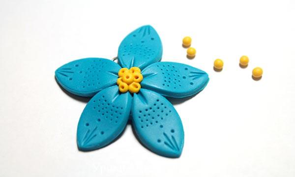 блёстки лак краски для полимерной глины, поделки, своими руками украшение из фимо, паста для рукоделия