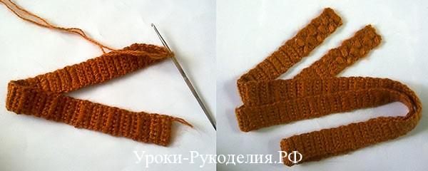 пояс крючком, приталеный силуэт, пиджак полуприлегающий связать, жакет с поясом вязаный, одежда спицами, вязание жакетов спицами