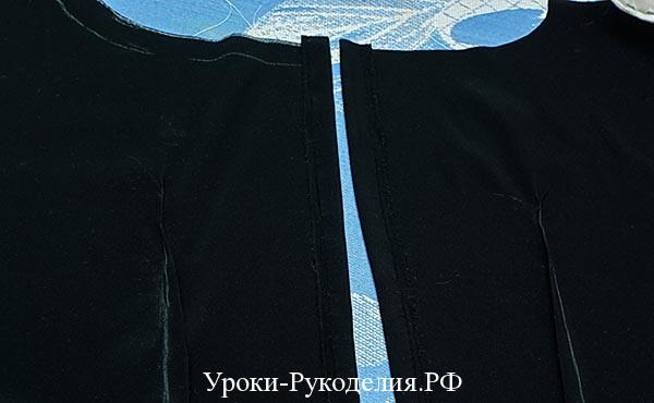 ткань вечерняя для платья, платье с красивым рукавом, пышный рукав на платье сшить