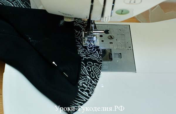 чтобы рукав сидел, модные тренды сезона, шитьё вечернего наряда