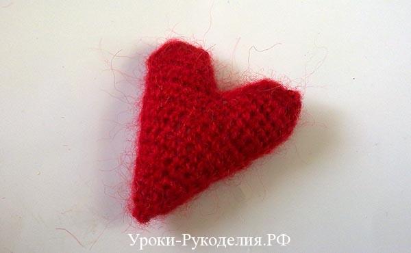 день влюблённых, подарки на день святого валентина