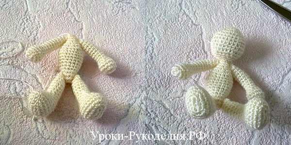 игрушки крючком амигуруми, японские игрушки