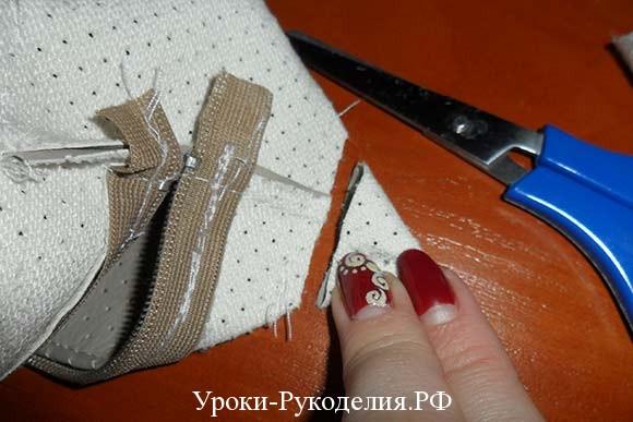 шить по выкройке