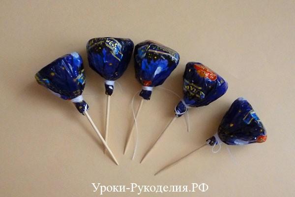 конфеты для свит дизайна