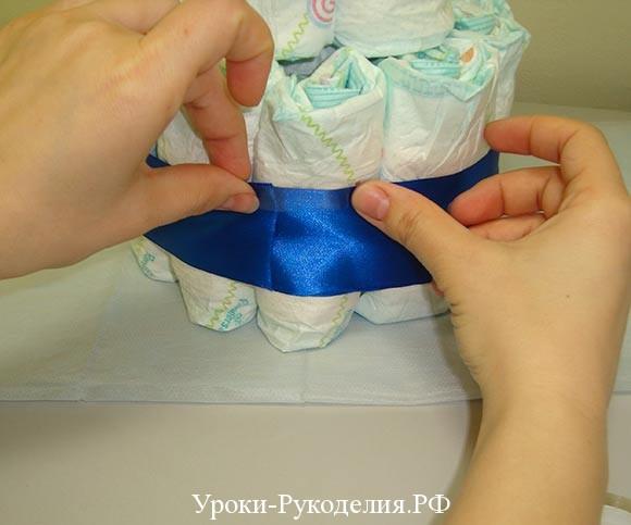 подарок на день рождение мальчику до года