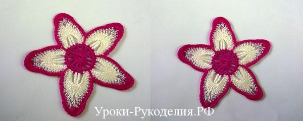 zvet0