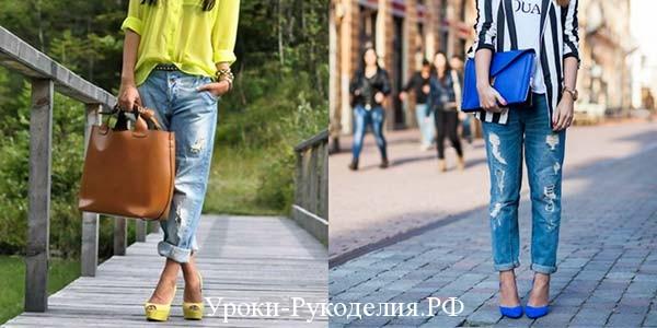 уроки как правильно одеваться модно