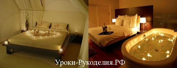 идеи декора комнаты