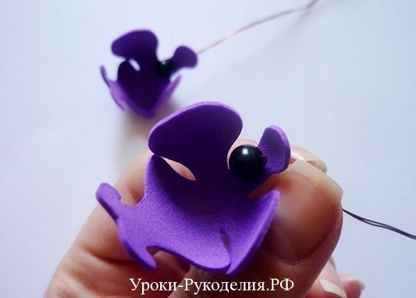 мк орхидеи