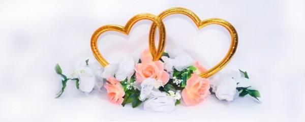Весёлые свадебные приметы